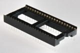 Панельки DIP шаг 1.778 мм широкие