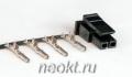 Шаг 3,00мм (Micro-Fit)