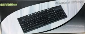 Компьютерная клавиатура CK-111