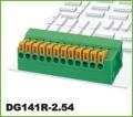 DG141R-2.54-04P-14-00A(H)