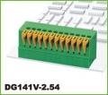 DG141V-2.54-10P-14-00A(H)