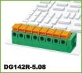 DG142R-5.08-04P-14-00A(H)