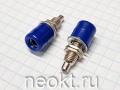 BP-113F (синяя)