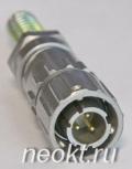 FQ14-3TJ (кабельная вилка)