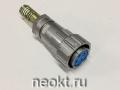 FQ24- 4TК (кабельная розетка)