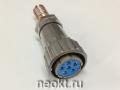 FQ24- 6TК (кабельная розетка)