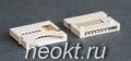 microSD 10P