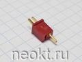 Mini XT (Micro Deans Plug)