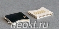 microSD 10